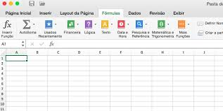 Excel 03